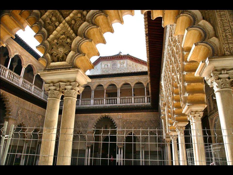 Granada: La cathédrale