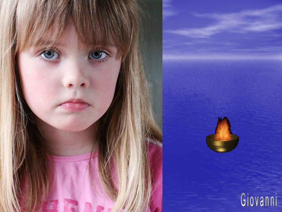 Il existe des millions d enfants qui, comme Lidia se font tuer.