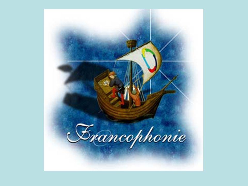 Depuis 1990, les francophones de tous les continents célèbrent chaque 20 mars la Journée internationale de la Francophonie, dédiée à la langue française qui unit 200 millions de locuteurs, 870 millions de personnes vivant dans les 70 États et gouvernements de l'Organisation internationale de la Francophonie (OIF).