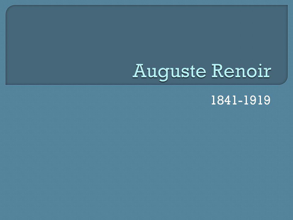 1841-1919