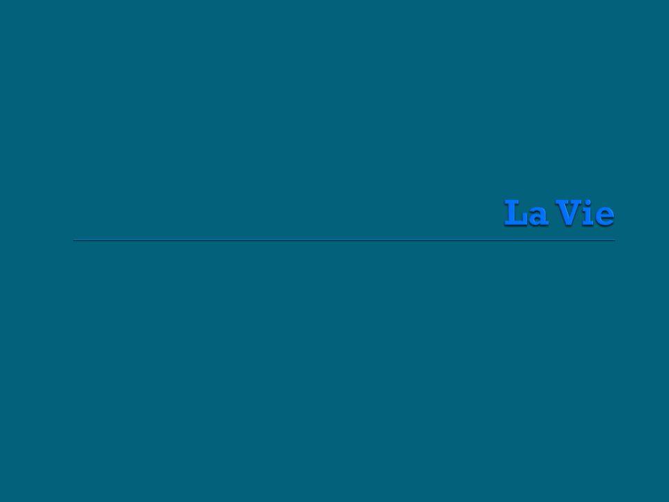  Trois Périodes- Impressionniste, Ingresque, Nacrée  Quitté l'Impressionnisme pour gagner de l'argent  Voyagé à Italie et Afrique du Nord  Inspiré par Raphaël
