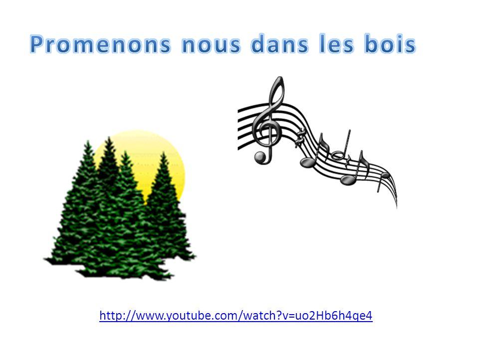http://www.youtube.com/watch?v=uo2Hb6h4qe4