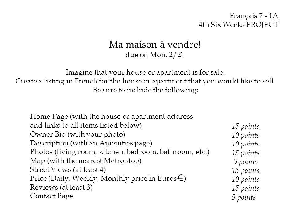 PhotosCartes Street View Le Prix Plus d'informations DescriptionLes commentaires Me Contacter Citadines Montmartre 16,avenue Rachel, 75018 Montmarte, Paris, France