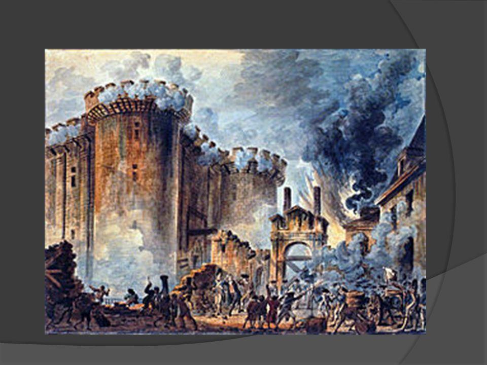 La fête nationale française est la fête nationale de la France.