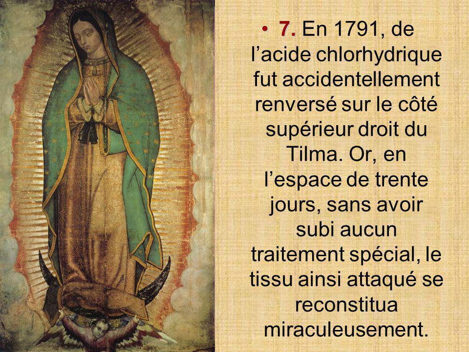 Oratio ab B.V.