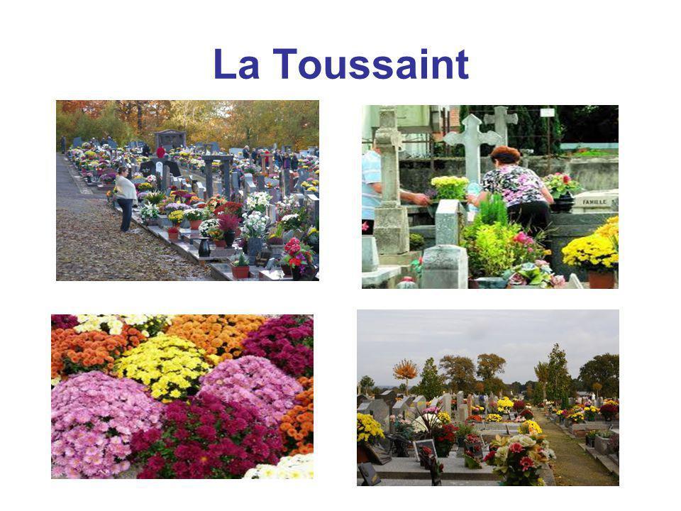 Les cimetières L'un des cimetières les plus connus et, sans doute, le plus grand de Paris intra muros est le cimetière du Père Lachaise.