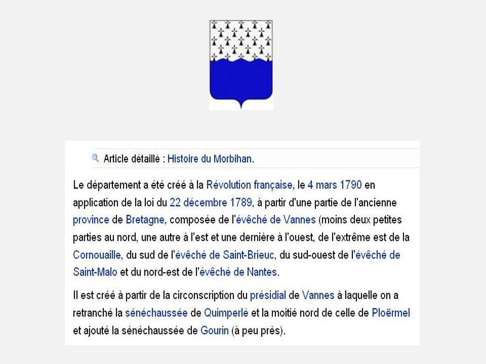 - Table des Marchands ( vaste dolmen ) -.