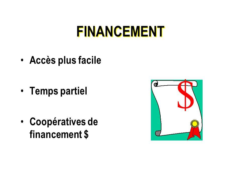 GÉNÉTIQUE PATBQ STATIONS D'ÉPREUVES ÉPD I.A. CCP EXCELLENCE