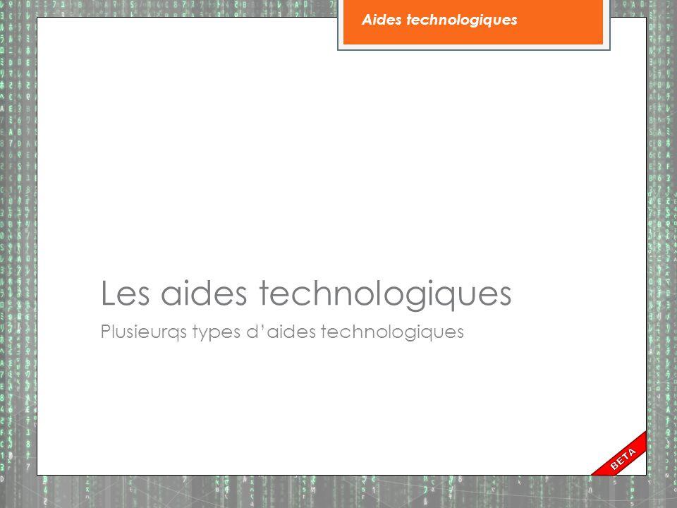 La voix numérisée: applications pédagogiques J.Chouinard et M.
