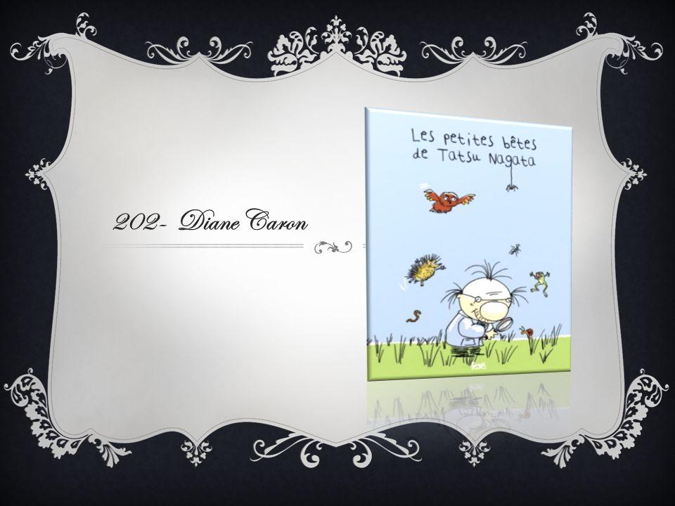 202- Diane Caron