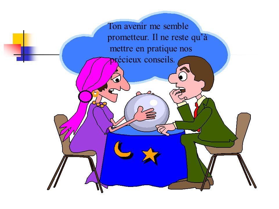 Autres ressources Sites Internet http://poste167-198.com.ulaval.ca http://www.ulaval.ca/scom/Au.fil.des.evenements http://www.unil.ch/cdl/fr_examen/or