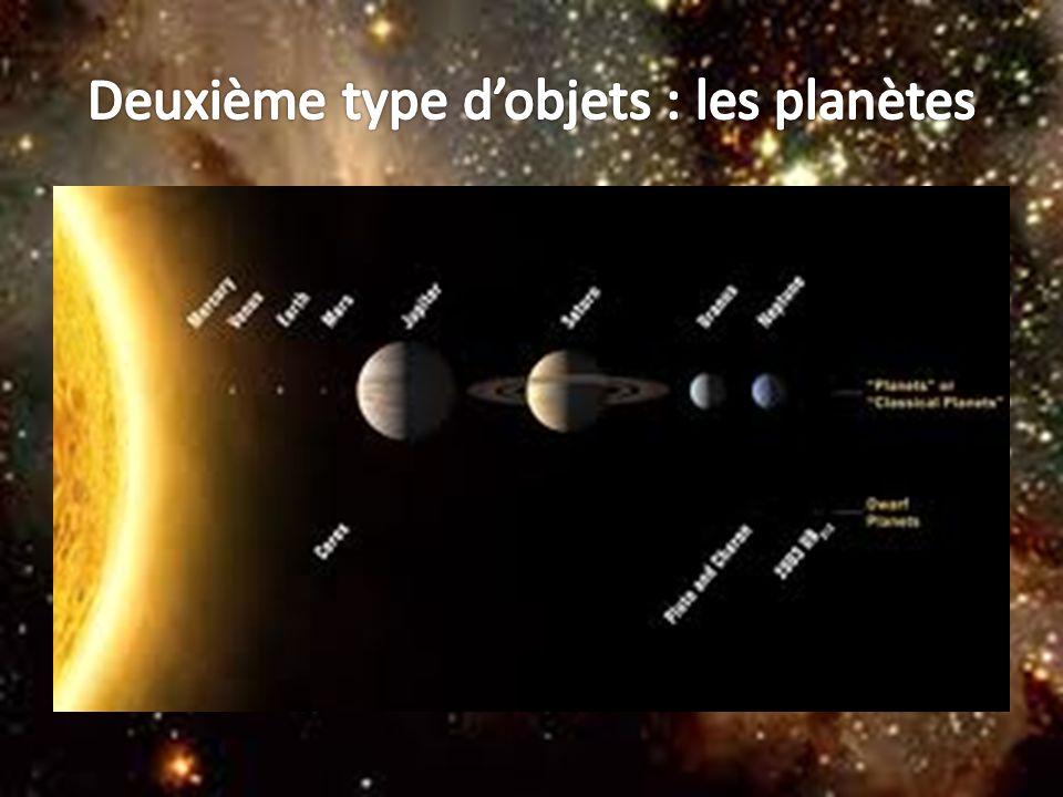 Voisinage immédiat : le couple Terre-Lune 7 Terre Diamètre : 12 700 km Lune Diamètre : 3500 km Distance Terre-Lune 384 000 km