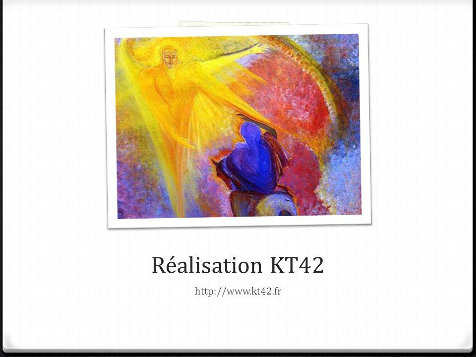 Réalisation KT42 http://www.kt42.fr