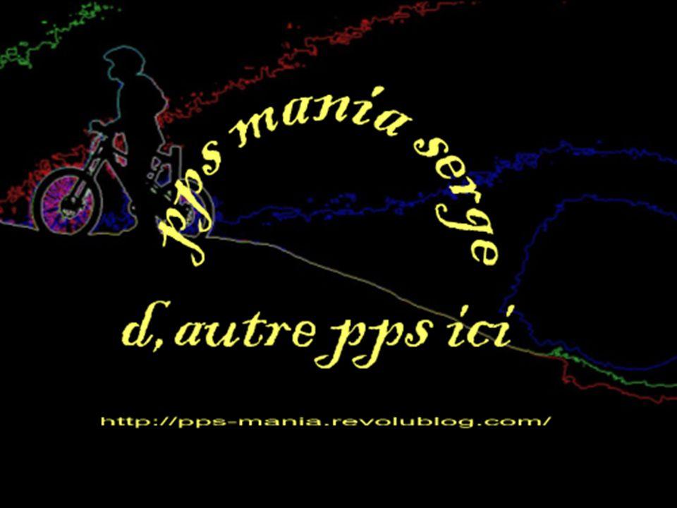 Les mystères de la Galerie François 1er Créateur serge. image du net fontainebleau photos Musique Mozart Rings - Requiem