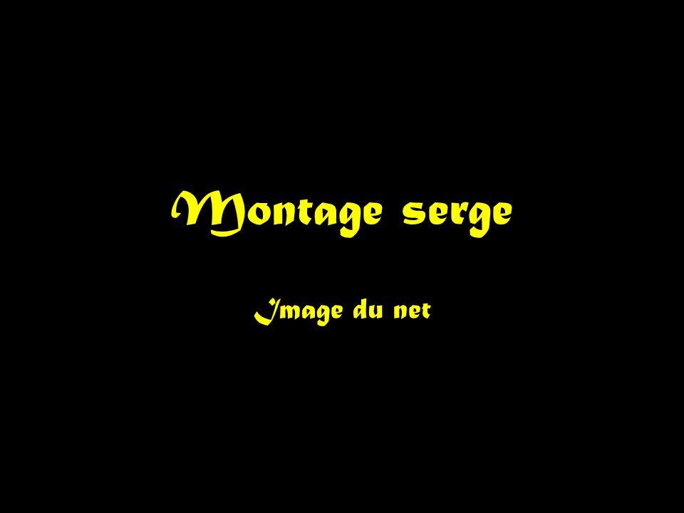 La route du Nougat région de Montélimar de La route du Nougat région de Montélimar fin