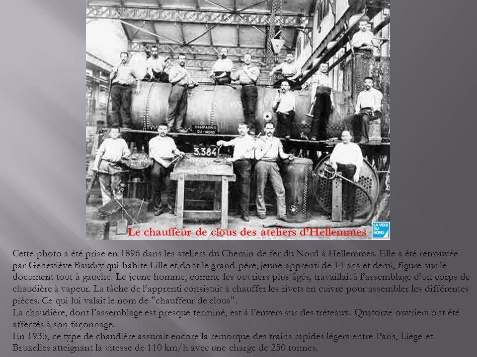 Une société de combats de coqs en 1936 Nous sommes en 1936, sous le front populaire.