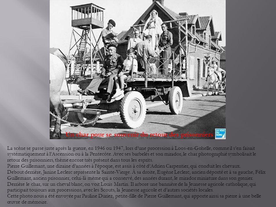 Le chauffeur de clous des ateliers d'Hellemmes Cette photo a été prise en 1896 dans les ateliers du Chemin de fer du Nord à Hellemmes.