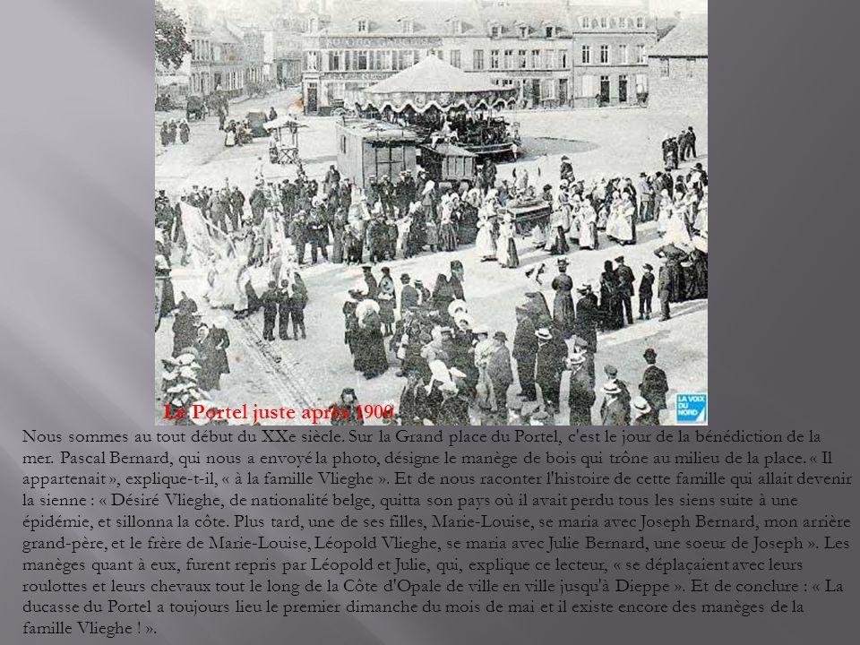 En 1946, au central téléphonique de Tourcoing Bien campées sur leurs hautes chaises, un casque sur les oreilles, les opératrices téléphoniques sont à l oeuvre.