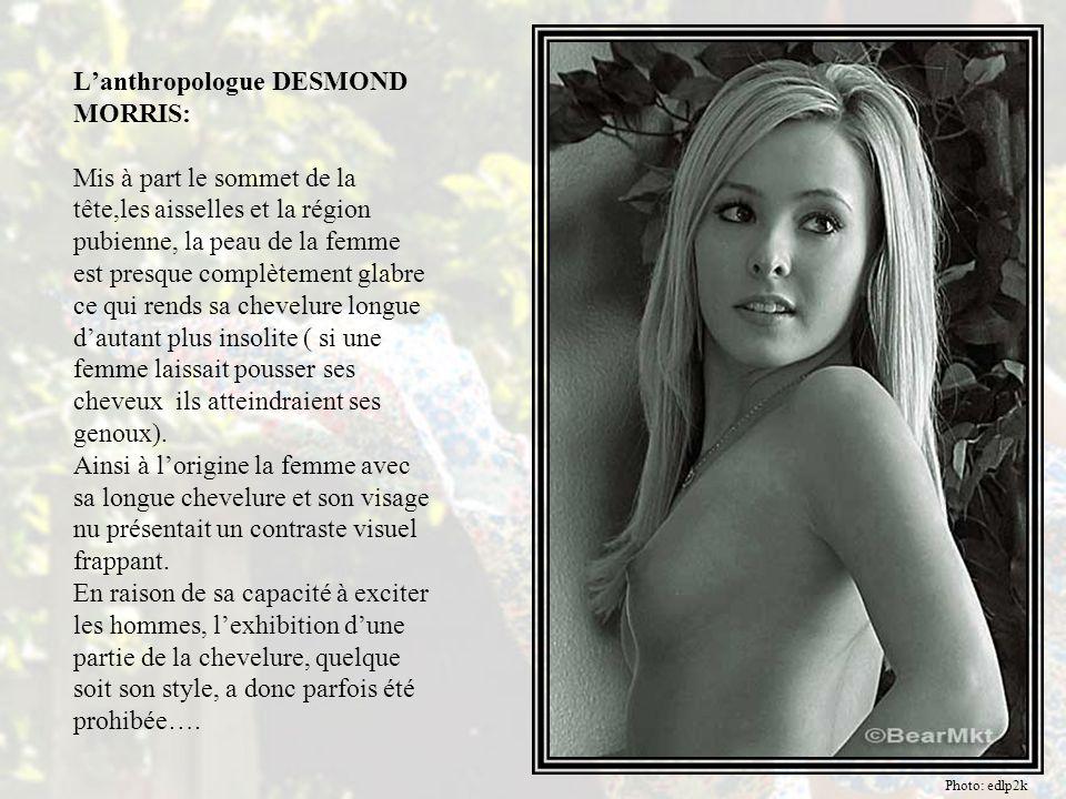 Remy de GOURMONT Les cheveux Simone, il y a un grand mystère Dans la forêt de tes cheveux. Tu sens le foin, tu sens la pierre Où des bêtes se sont pos
