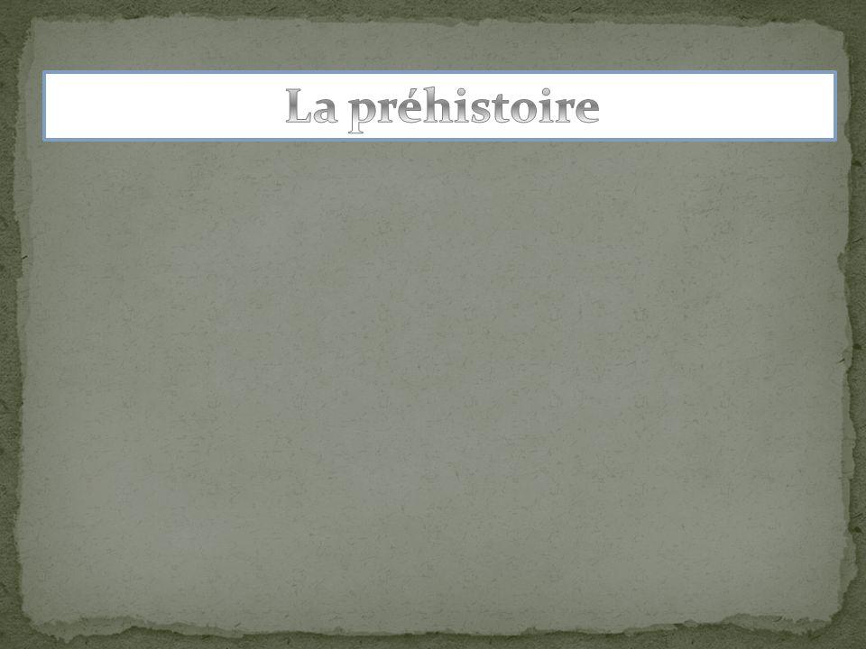 La Révolution française Beaucoup de dates pour comprendre, mais seulement 3 à retenir: 21 septembre 1792: la proclamation de la République