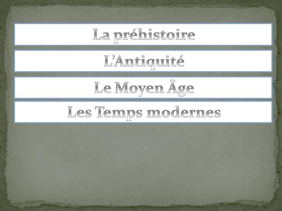 Un roi de France Qui aime l'art et les voyages… Le roi de la RENAISSANCE.