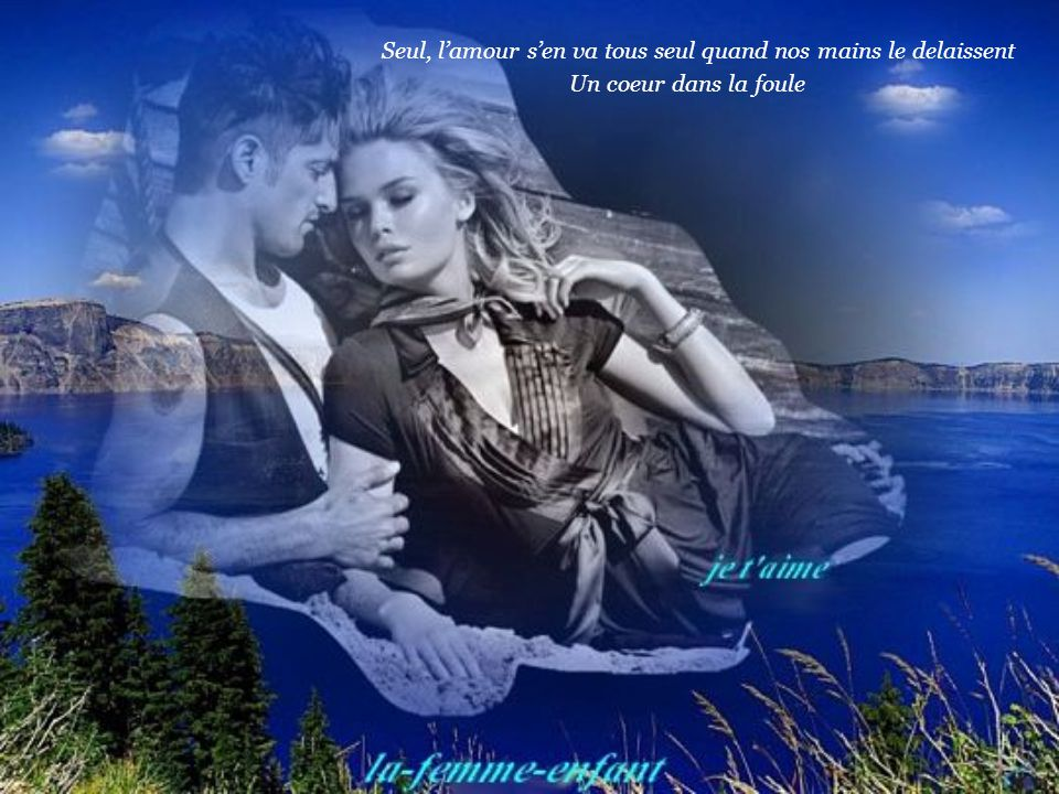 Dis A L'amour Maxim Nucci