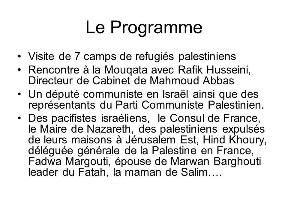 Les conflits israélo-arabes: 1973, la guerre du Kippour La guerre du Kippour opposa, en octobre 1973, Israël à une coalition menée par l'Égypte et la Syrie.