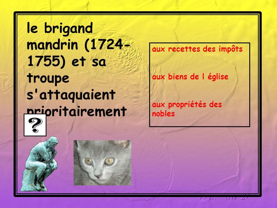 AbyssinBravoFAUX BurmeseFAUX BravoFAUX chartreuxFAUX BravoFAUX européenFAUX Bravo manxFAUXBravoFAUX persanFAUX BravoFAUX siamoisFAUX BravoFAUX Quelle est la race de ce chat .