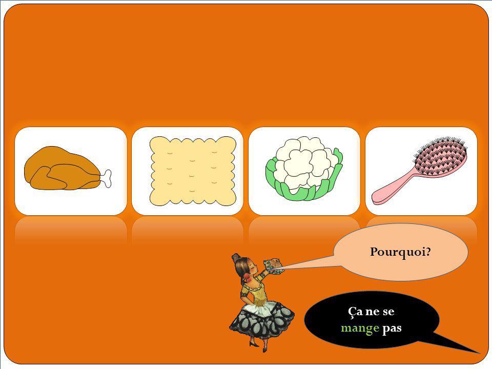 PPT réalisé grâce aux images de « la boutique aux pictogrammes » Pour voir la réponse, cliquer sur « pourquoi .