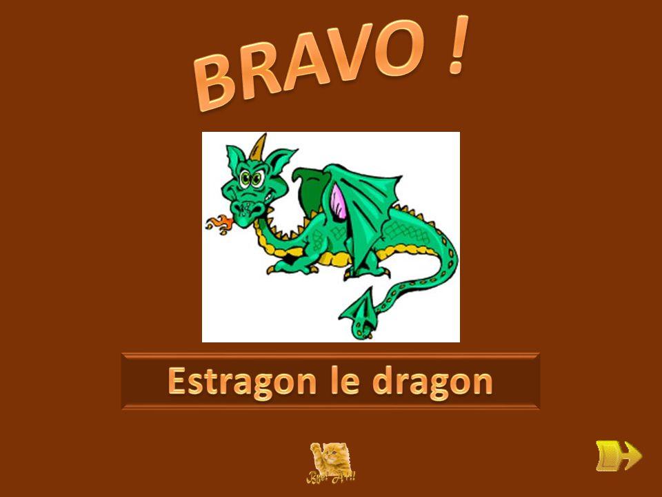 Q Qui est Estragon . ok 1 1 Pourquoi est-il déprimé .