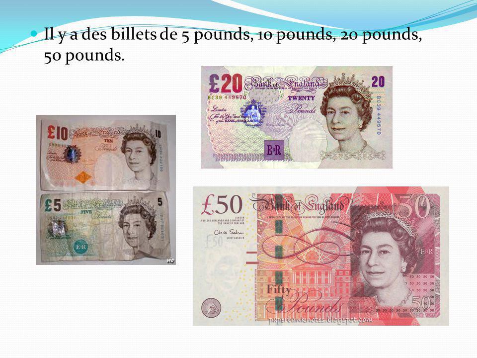 Les souvenirs d'Angleterre Bonnet péruvien coûte 15£.
