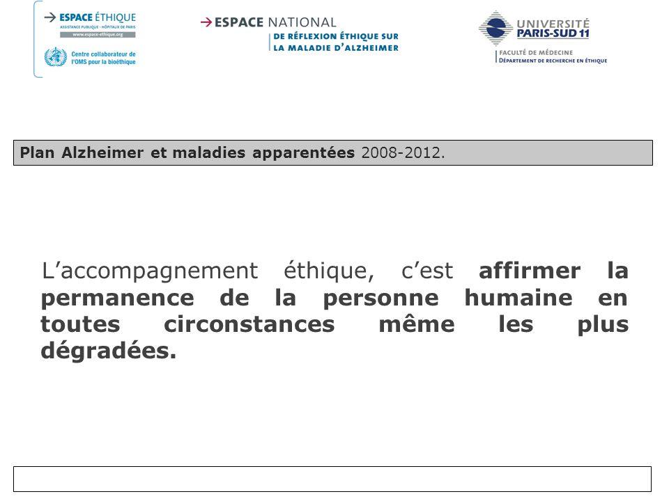 Principes Article 3.- Dignité humaine et droits de l'homme 1.