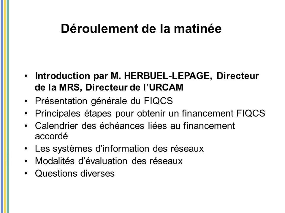 La solution = La plate-forme portail santé limousin et REIMP'HOS La plateforme Santé-Limousin : c est quoi .