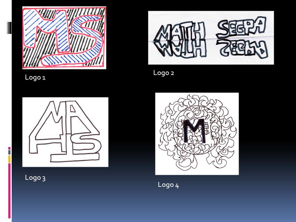 Logo 2 Logo 1 Logo 3 Logo 4