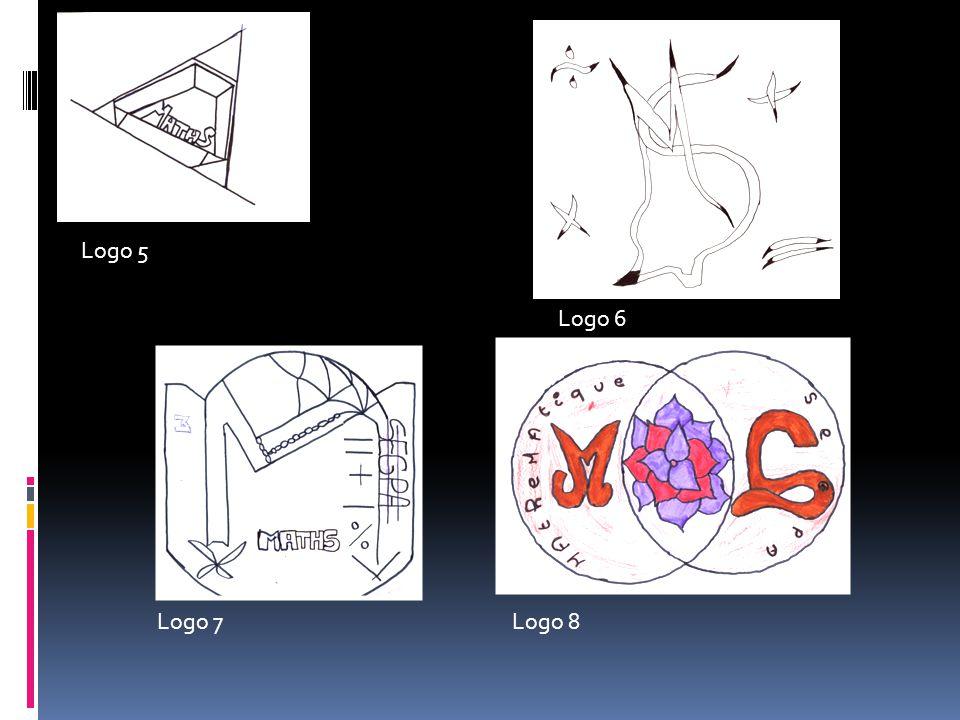 Logo 6 Logo 5 Logo 7Logo 8