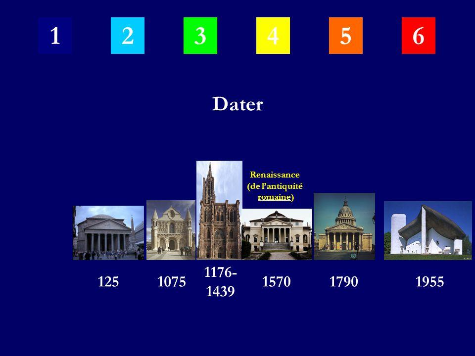 124563 Renaissance (de l'antiquité romaine) Dater 1251075 1176- 1439 157017901955
