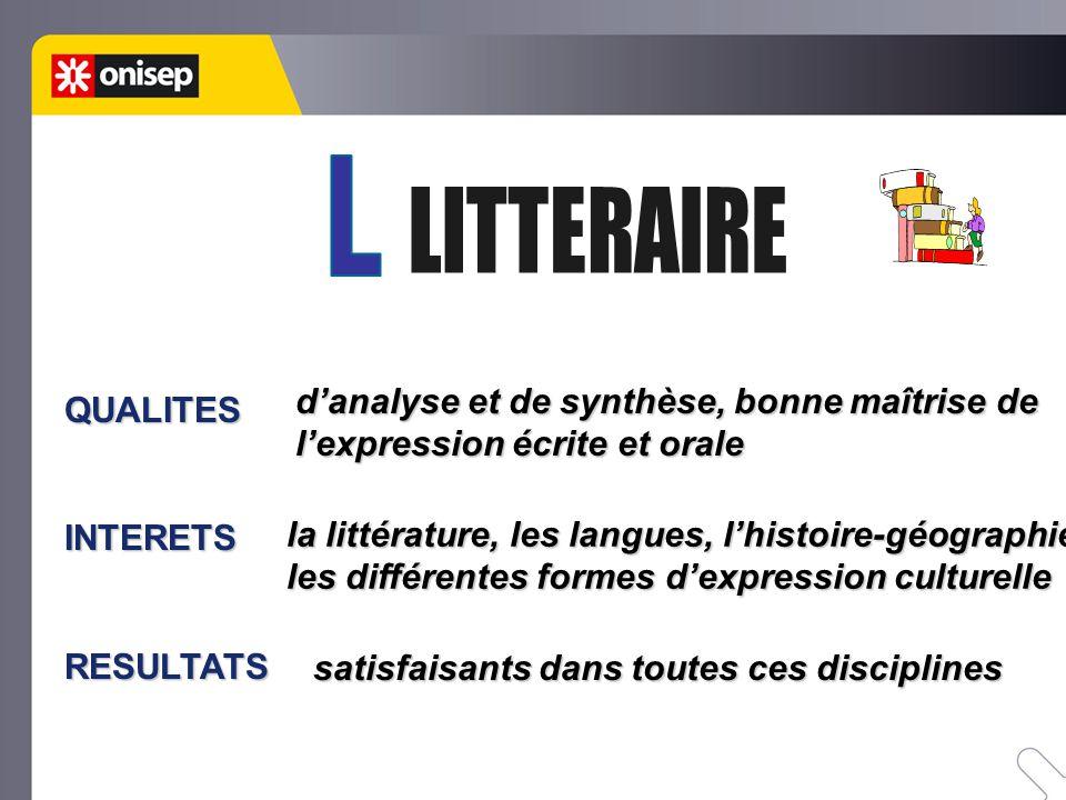 Design et Arts Appliqués 13h Lycée Jean Pierre Vernant - Sèvres 33H hebdomadaires