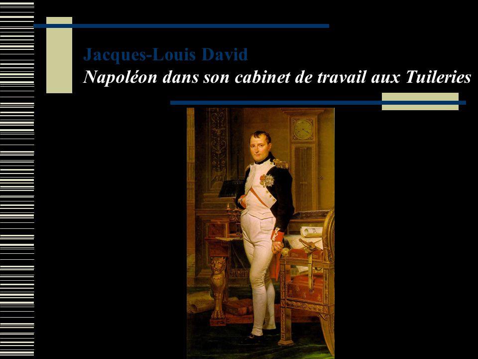 Antoine-Jean Gros (1771-1835) Le Général Bonaparte au pont d'Arcole