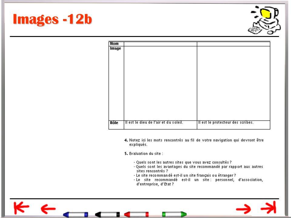 Images -12b