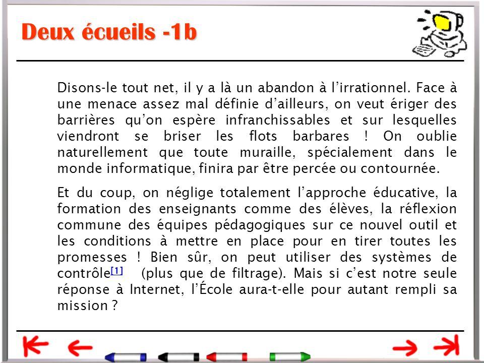 Recouper l'information -3e Du même coup, le texte de Madeleine Rebérioux peut inquiéter.
