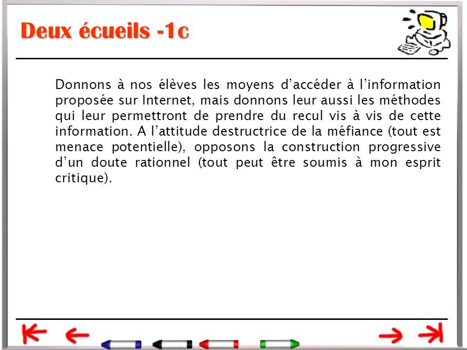 Indexation des sites -1c Une page propose d'autres contacts en France et en Europe.