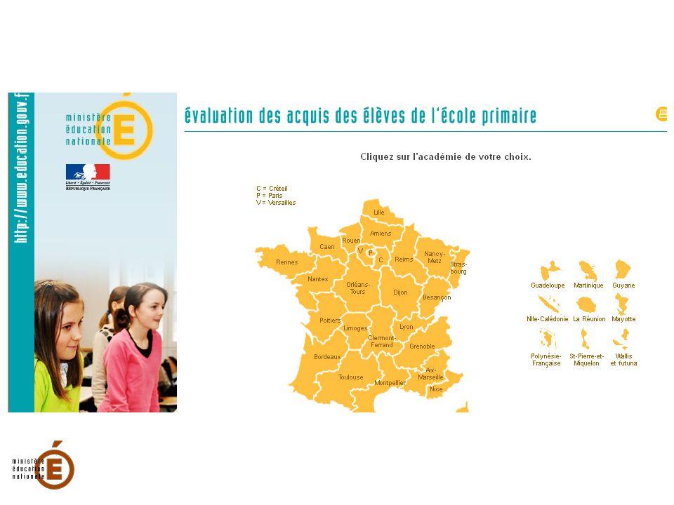 Français  Grammaire : sujet – verbe : ex.3 (CE2) COD : ex.4 (CE2) CCT, CCL : ex.5 (CM1) Classes de mots : ex.10 (CE2, CM1 / item 40)