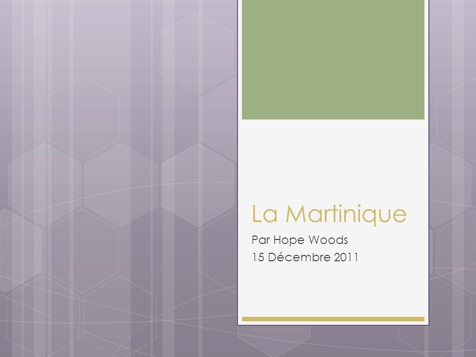 La Bibliograghie  History of Martinique. Wikipedia, the Free Encyclopedia.