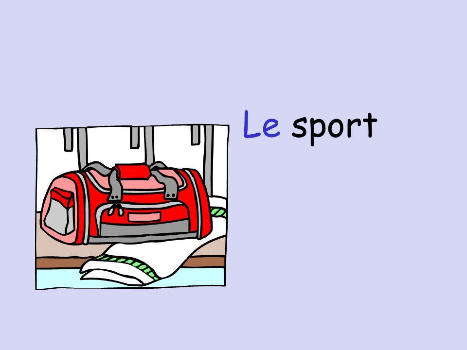 tu aimes...? j'adore le français!
