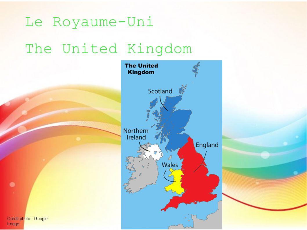 Au Royaume-Uni, il y a 63 181 775 habitants pour une superficie totale de 242 821 km².