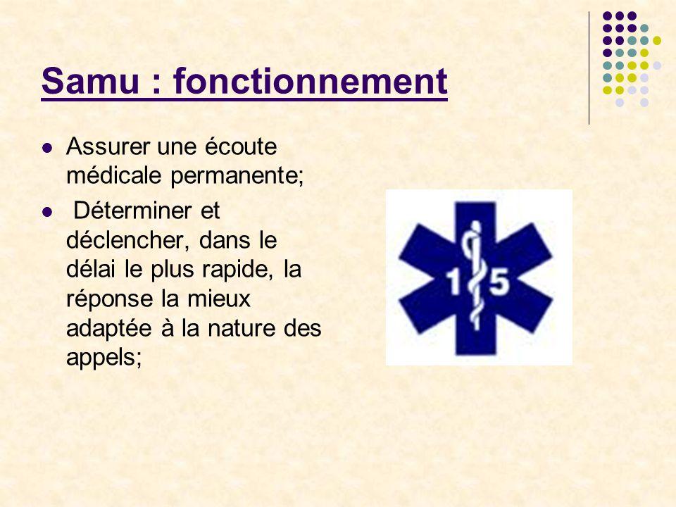 PEC : 2 ème évaluation et mise en condition Circulation = Monitorage, réglage des alarmes surveillance Réalise un Hémocue remplissage vasculaire Réalise un ECG D = traitement antalgique et surveillance de la sédation