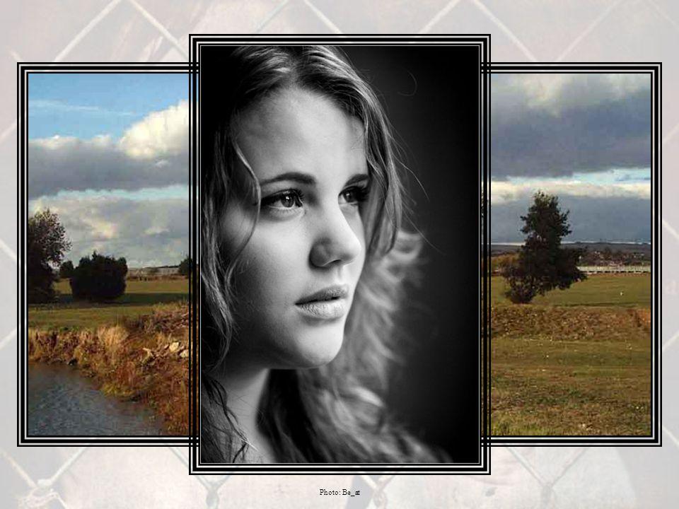 Quand, par les collines, vous vous ombragez à l ombre fraîche des peupliers blancs, savourant la sérénité et le calme, avec les champs et les prairies au loin, que vos cœurs disent alors silencieusement : «Dieu se repose dans la raison.»