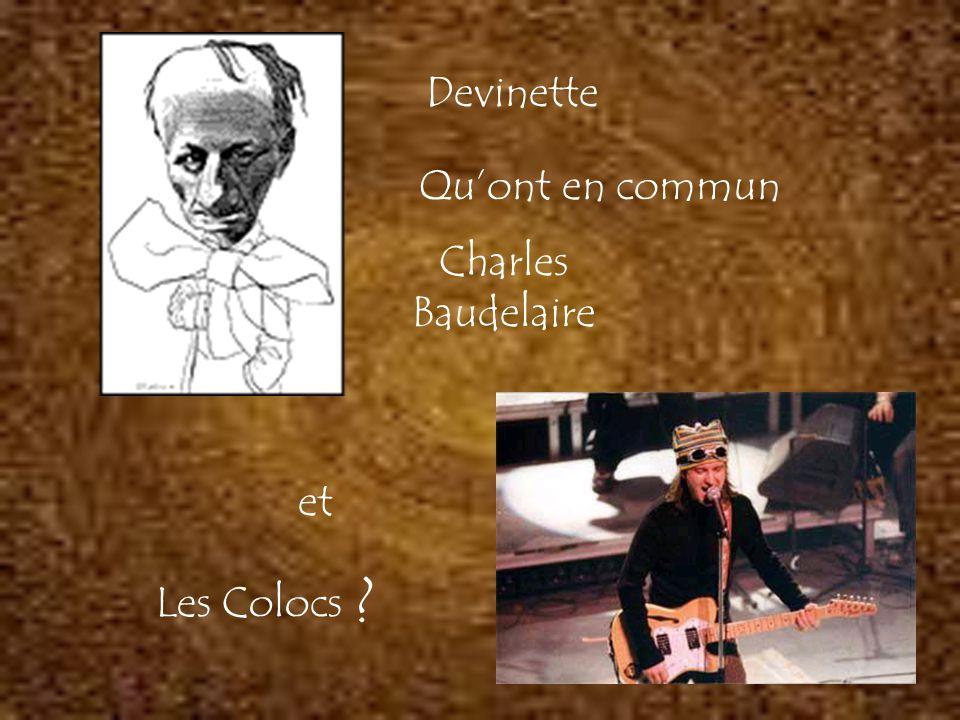 UQÀM.EDU7492. Sylvie Michelon. Automne 2003. Introduction à l'analyse de poème avec Paysages de