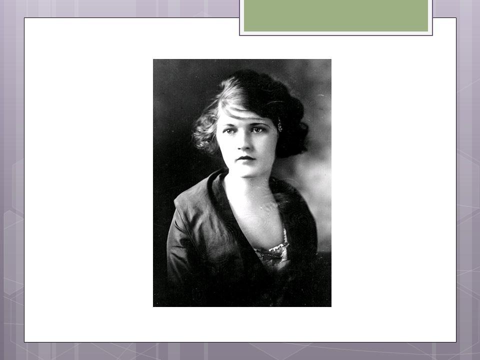 Sa vie (suite)  Fitzgerald connaît un succès mitigé; ses romans comme Gatsby le magnifique et Trendre est la nuit, aujourd'hui considérés comme des chefs d'ouvre, se vendent peu et il doit continuer à écrire des nouvelles et à les vendre aux journaux et magazines.