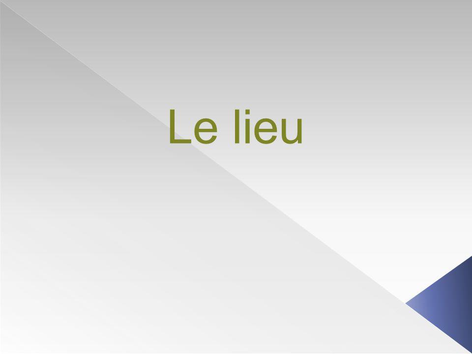 Le Lycée Jules Renard est le seul lycée du département à proposer la section STL-Biotechnologies.